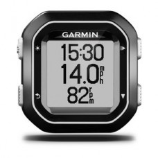 GPS Garmin Edge 25 Bundle