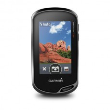 Oregon 750 GPS Garmin