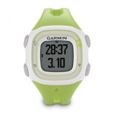 GPS Garmin Forerunner 10 Verde