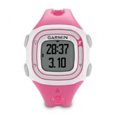 GPS Garmin Forerunner 10 Rosa