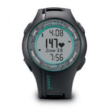 GPS Garmin Forerunner 210 HRM Women's