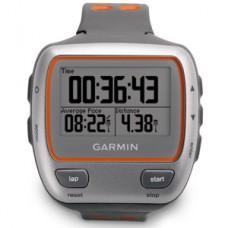 GPS Garmin Forerunner 310XT