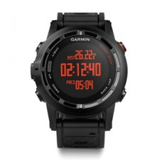 GPS Garmin Fenix 2 Performer Bundle