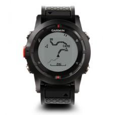 GPS Garmin Fenix