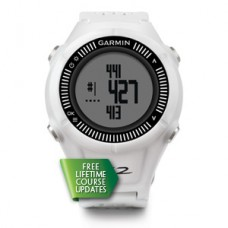 GPS Garmin Approach S2 Blanco