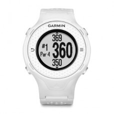 GPS Garmin Approach S4 Blanco