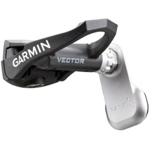 299a6a465fa5 Garmin Vector (Medidor de Potencia).    DESCONTINUADO