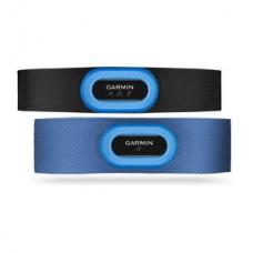 Paquete de accesorios de HRM-Tri™ y HRM-Swim™