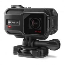 Videocámara Garmin VIRB® XE (con GPS)