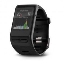 Vivoactive HR, GPS Black